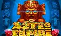 Слот Империя Ацтеков