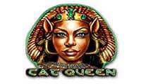 Игральный автомат Королева Кошка