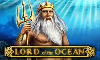 Слот Владыка Океана