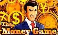 Симулятор Доллары